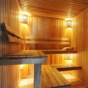 Баня Осиновое гнездо - отзывы о сауне, фото, цены, телефон ...