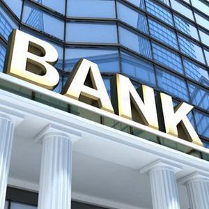 Банки Каргополя