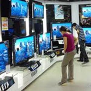 Магазины электроники Каргополя