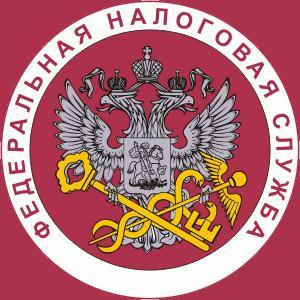 Налоговые инспекции, службы Каргополя