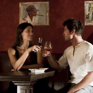 Рестораны, кафе, бары Каргополя