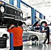 Автосервисы, автотехцентры в Каргополе