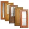Двери, дверные блоки в Каргополе