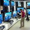 Магазины электроники в Каргополе