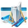 Строительные компании в Каргополе