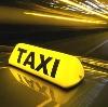 Такси в Каргополе